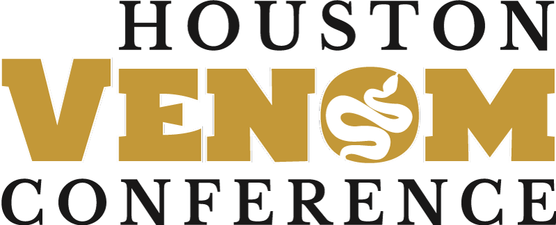Houston Venom Conference