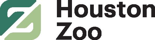 hz-logo