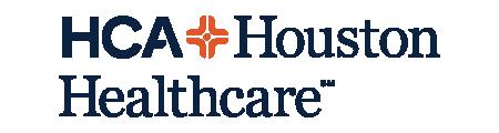 HCA-Houston-Healthcare-logo