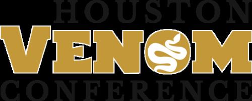 HVC_logo